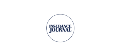 Christensen Group - Top 100 P/C Agency Insurance Journal