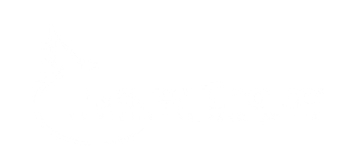 Christensen Group - Trusted Choice Independent Agent