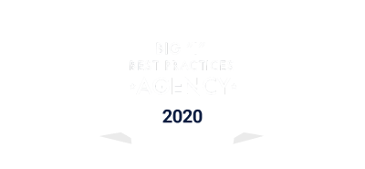 "Christensen Group - Big ""I"" Best Practices Agency"