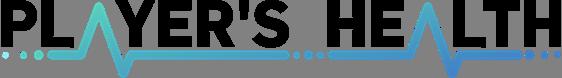 Christensen Group Insurance Logo