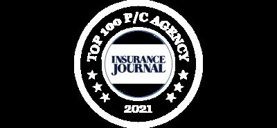 Christensen Group - Top 100 P/C Agency Insurance Journal
