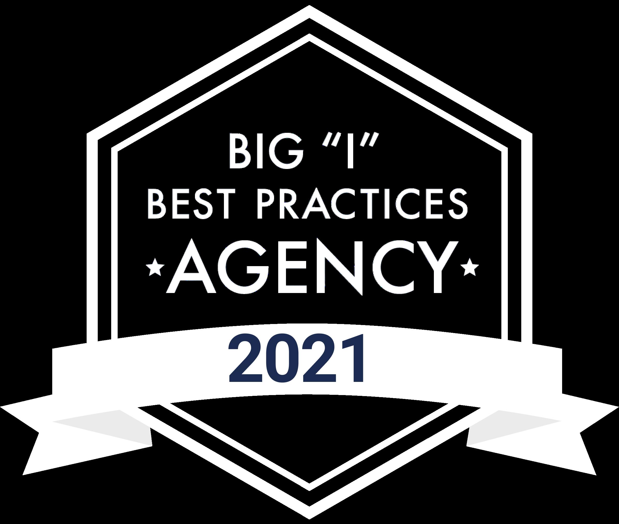 "Christensen Group - Big ""I"" Best Practices Agency"