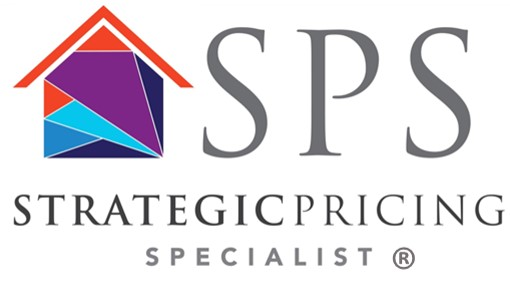Strategic Pricing Specialist logo