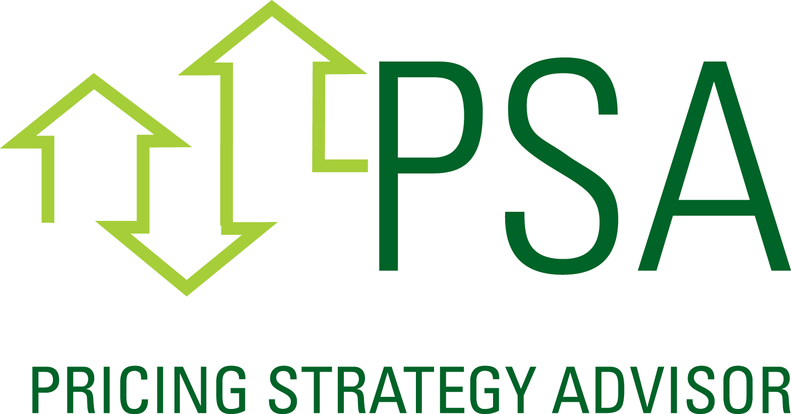 Pricing Strategy Advisor logo
