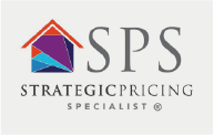 Strategic Pricing Specialist Award