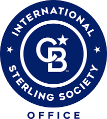Strategic Listing Specialist Award