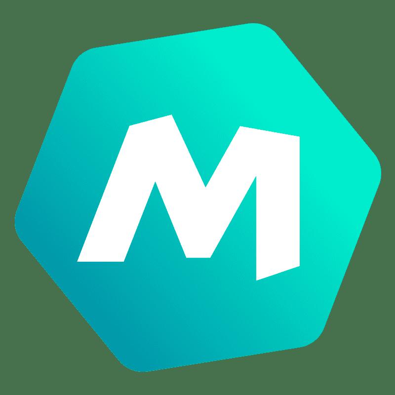 ManoMano testimonial