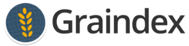 Graindex logo