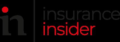 Insurance Inside logo
