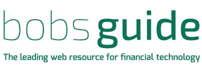 Bobsguide logo