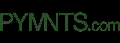 Payments.com logo