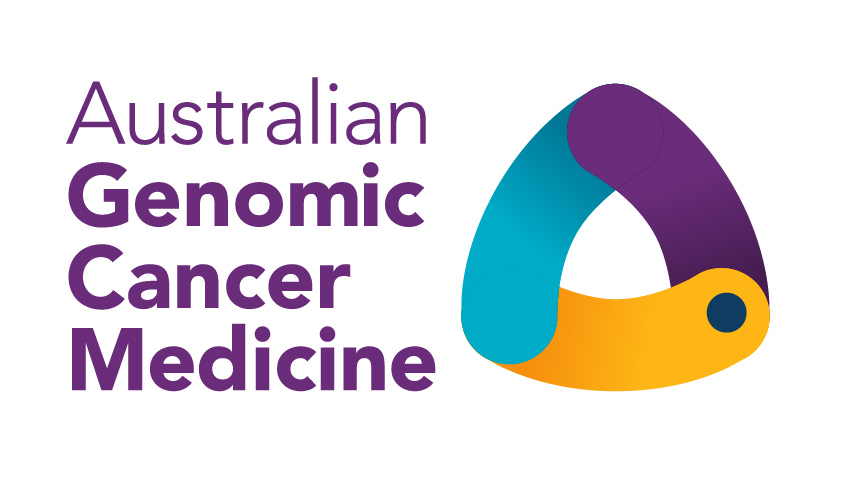 AGCMC logo