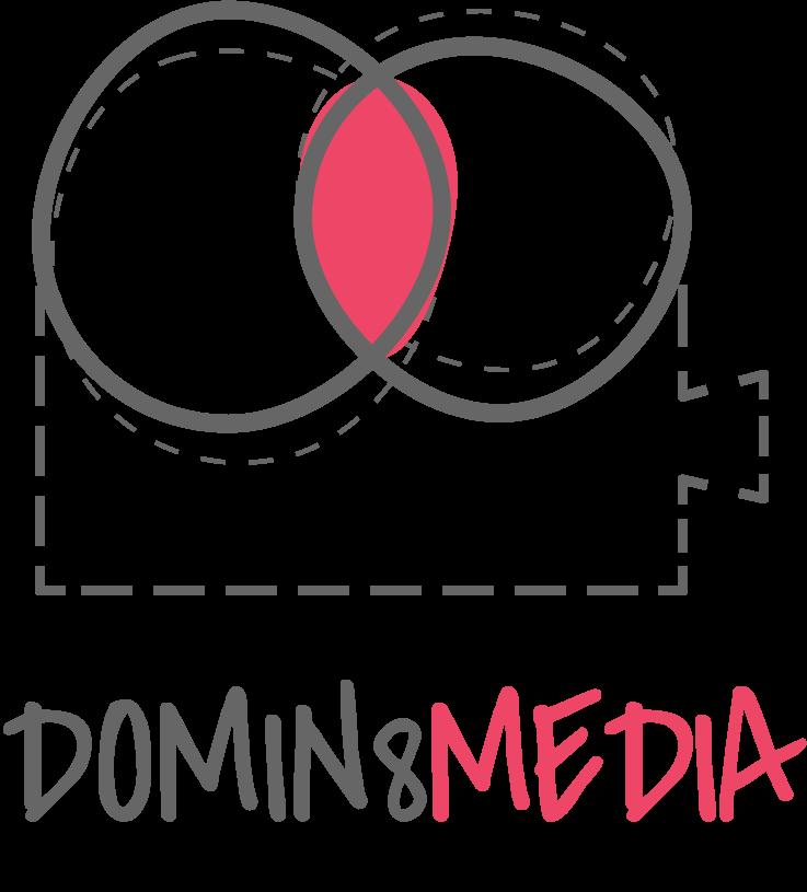 Domin8 Media