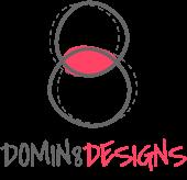 Domin8 Designs
