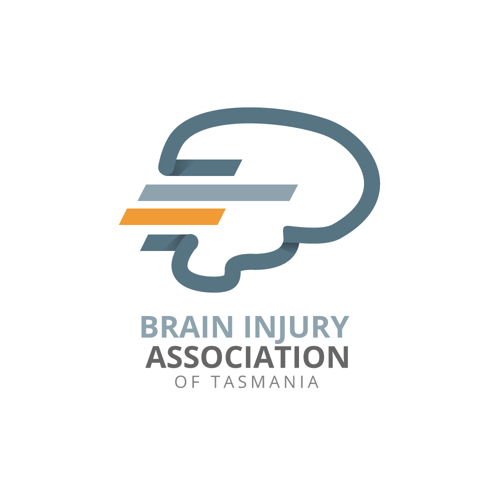 Brain Injury Association of Tasmania