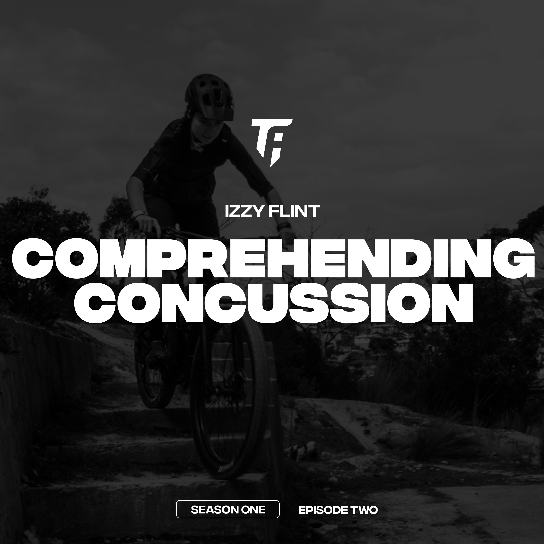 Comprehending Concussion