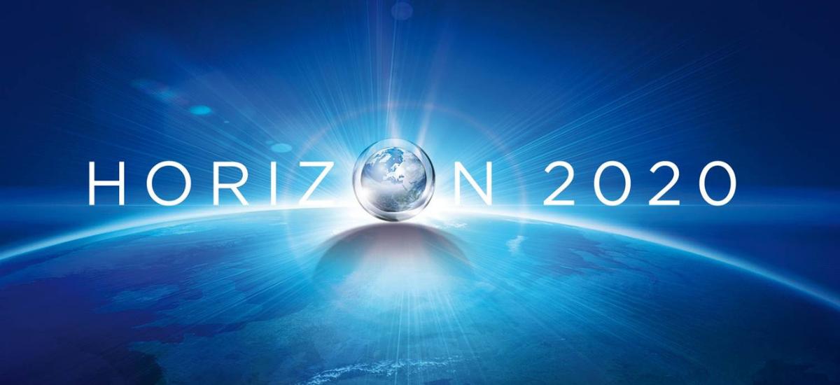 Hokodo wins €2M Horizon 2020 grant from the European Innovation Council