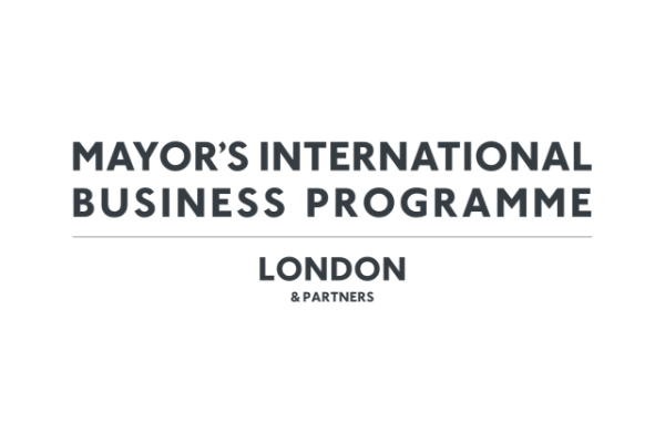 Hokodo accepted into the Mayor's International Business Programme