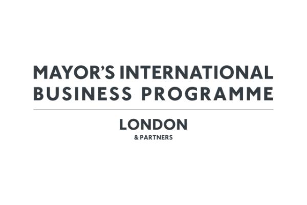 Hokodo accepted into the Mayor's International Business Programme