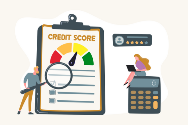 The simple guide to understanding your customers' financial health