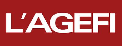 Shine dévoile une assurance facturation intégrée à un compte pro