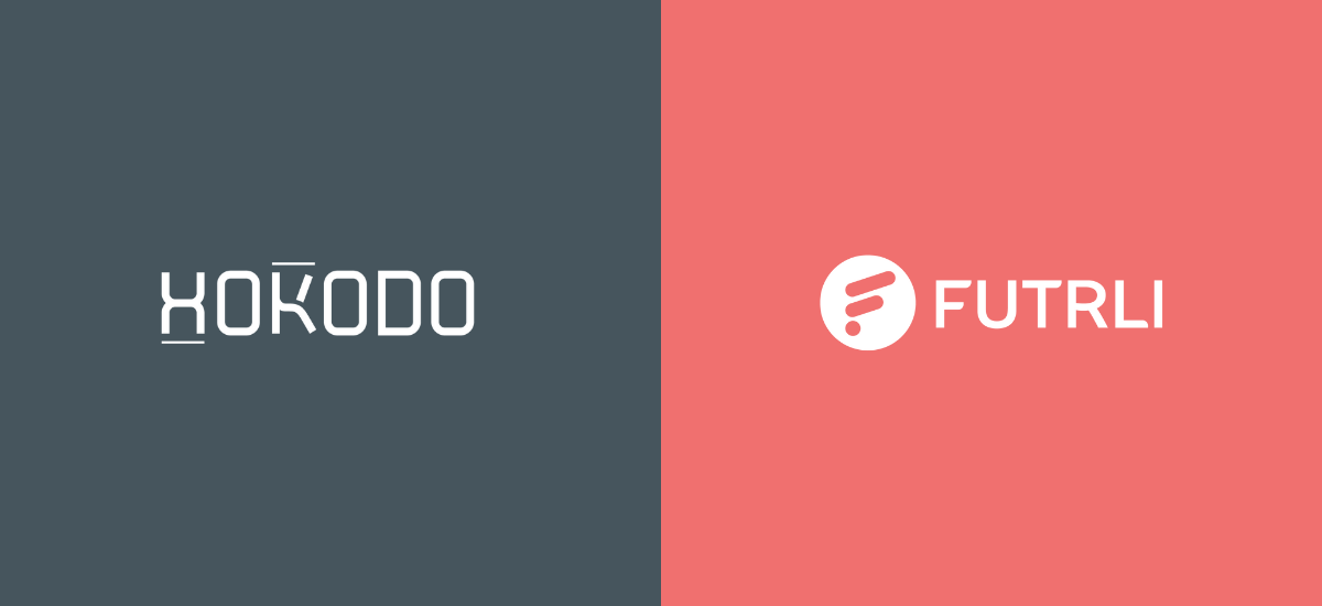 Hokodo and Futrli partner to reduce risk for SMEs