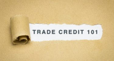 Trade Credit 101: What is trade credit and why do I need to offer it?