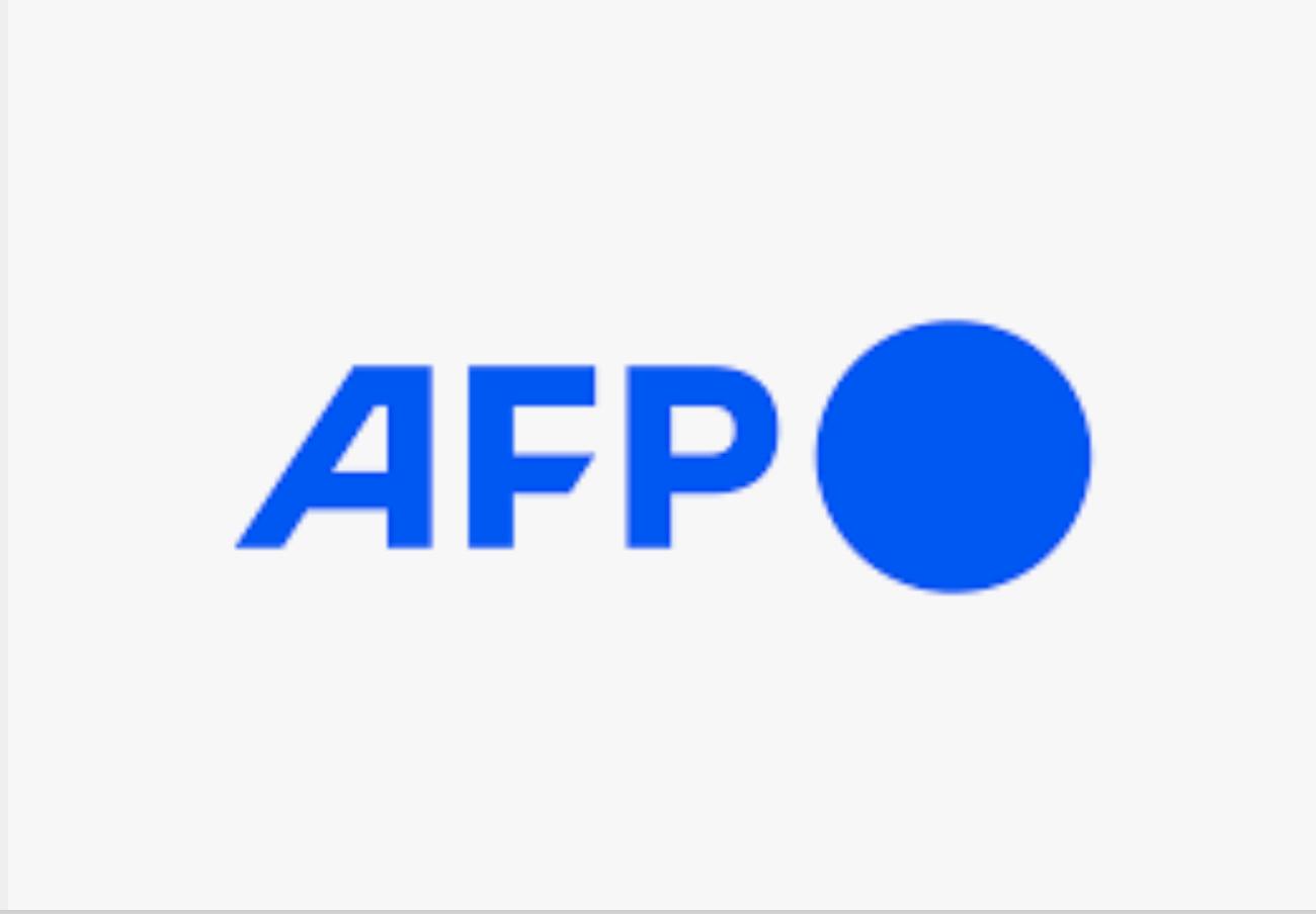 Fintech-Startup Hokodo erhält 12,5 Mio. $ in Series A-Finanzierung und ermöglicht es B2B-Händlern ihren Kunden Handelsfinanzierungen anzubietenV