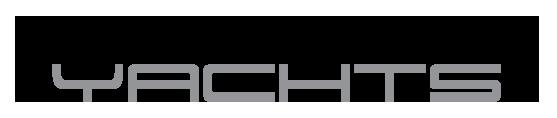 Paragon Yachts logo