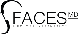Faces MD Logo
