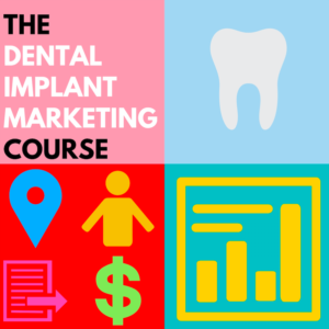 dental-implant-marketing-course
