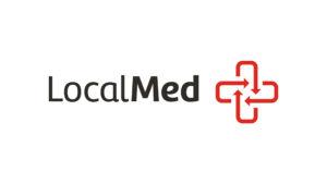 localmed-logo