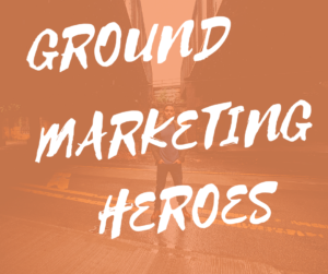 ground-marketing-heroes