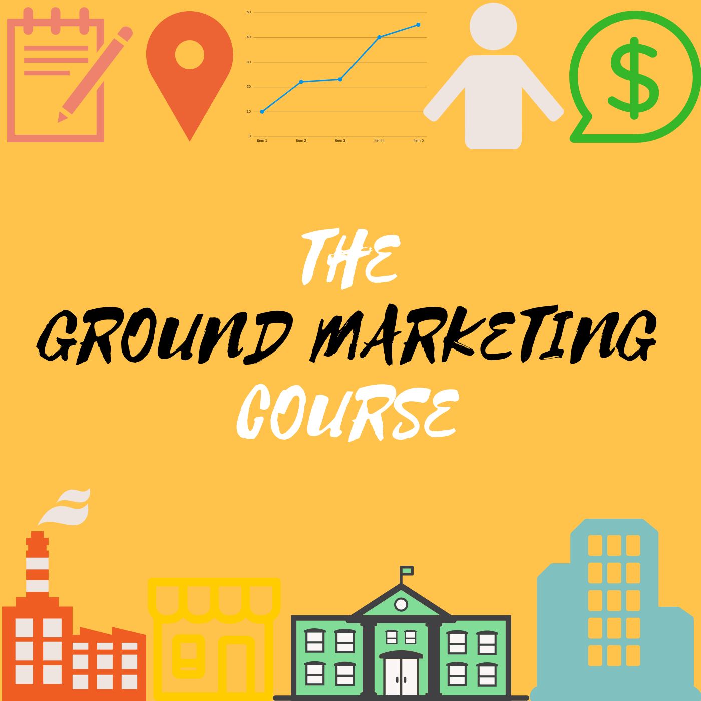 ground-marketing-course