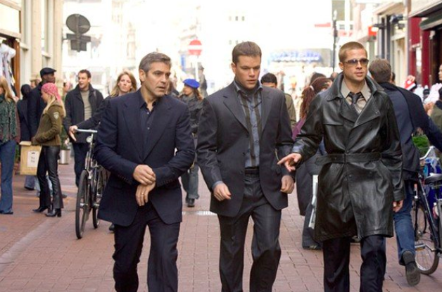 oceans-twelve-movie