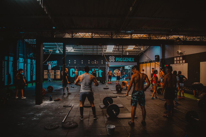 ground-marketing-gyms
