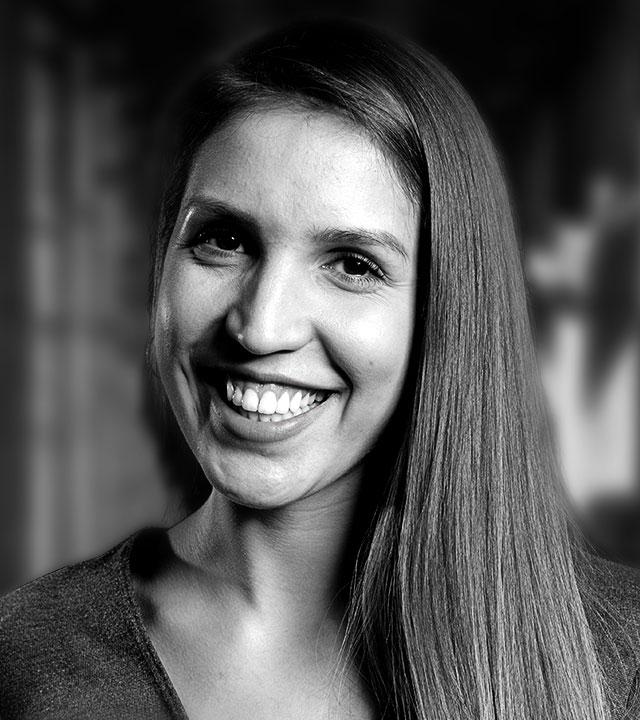 Kersten Livia Köhler