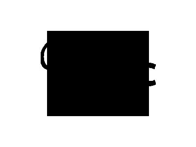 afsic-logo