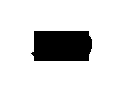 jtglobal-logo