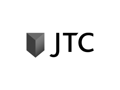 jtc-logo