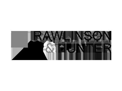 rawlinsonhunter-logo