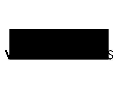vamfunds-logo