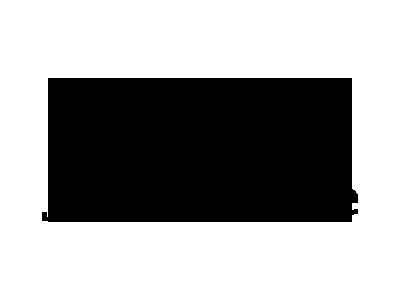 jerseyfinance-logo
