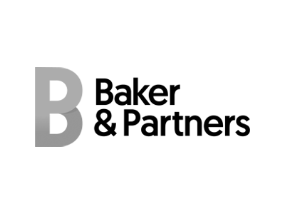 bakerandpartners-logo