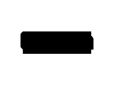 appleby-logo