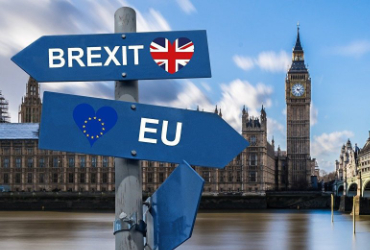 How will Brexit effect import duties?