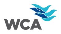 KTL UK is now a Member of the WCA global network