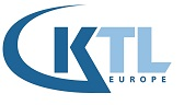 KTL Expansion continues with staff recruitment