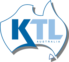 KTL Europe UK Ltd Shipping to Australia