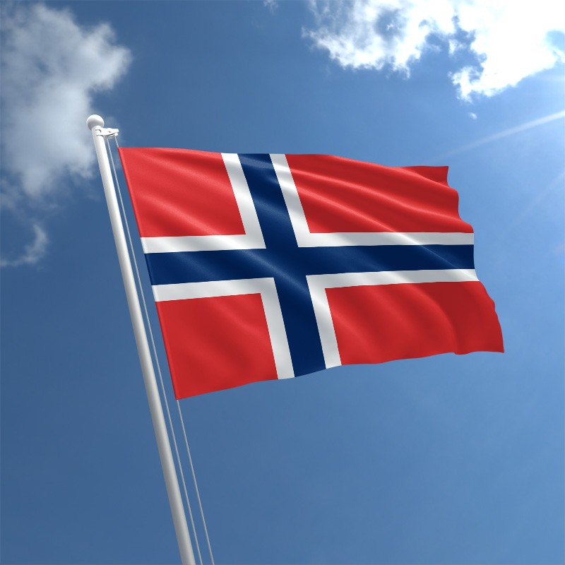 Norway Shipping
